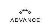 ADVANCE Thun AG