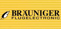 Br�uniger