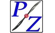 Parazoom