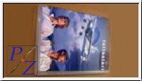 Luftsafari DVD