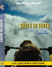 South to South - For the Birds