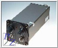 UL- InterCom 2003 SMD AB