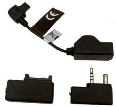 Base Adapter, MM012