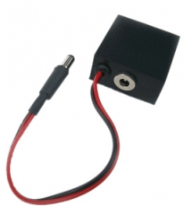 Small Power, Filter, MM015
