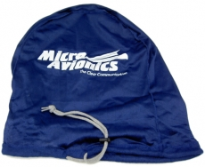 Helmet / Headset Bag, MM021A