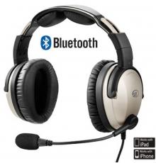 Lightspeed Zulu.2 ANR Headset