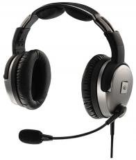 Lightspeed Zulu. PFX  ANR Headset
