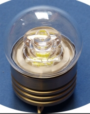 ACL / 20WP4 - LED Antikollisionslicht