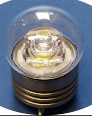 ACL / 20WP4 - LED Antikollisionslicht