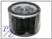 Öl Filter Briggs + Stratton ORIGINALWARE für 1000ccm