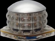 ACL-UAV-LiPo - elektronisches Antikollisionslicht