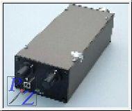 UL- InterCom 2003 SMD TR - ST