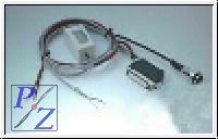 Sendeeinheit Dittel FSG 90 F