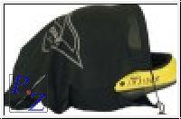 Schutztasche Helm