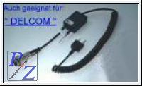 Sendeeinheit ICOM IC-A 20 / A-20 MK II