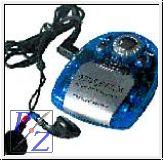 Scan-Radio