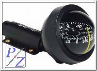 UL-Kugel Kompass
