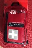 Erste Hilfe Pack