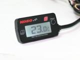Thermometer (mit Hintergrundbeleuchtung)