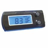 EGT-Meter (Abgastemperaturmesser)