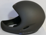 UL Helm TZ - Carbon Optic , ohne Headset
