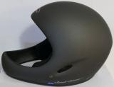 CLOUD CHASER, stylischer Gleitschirm Helm, sehr leicht und tolle Form, in 2 neuen Farben