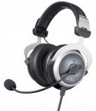 Headset Beyer Dynamic Aviation HS 600 DANR