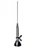 externe Funk Antenne,Stinger, Trike Pod Antenna, MM050