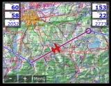 Flymap L