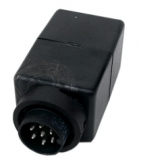 Headset Switching Adapter, MM003