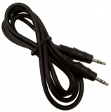 Auxiliary Music Audio Lead, MM010