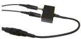 GA Headset, Adapter, MM016