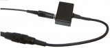 Flycom Headset, Adapter, MM016A