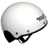 Microlight / Paramotor Helmet No Visor, MM021