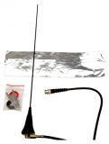 Stinger, Metal whip antenna Stinger – for 3 axis, MM050