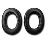 Ersatz-Gelpolster für Aero-Star comfort Headset