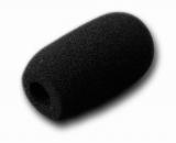 Ersatz-Windschutz für Mikrofon Aero-Star Headset