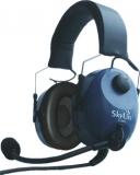 Headset Avionik AeroStar comfort