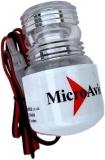Strobe-Light UL , LED ! , ACL , Blitzer , anticollision , Blitzer, Beacon