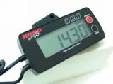 Multifunktionsdrehzahlmesser (Batterieversion)