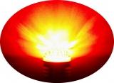 ACL / 20WP3 - LED Antikollisionslicht