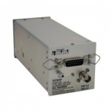 F.U.N.K.E. TRT800H LCD Transponder Mode S XPR