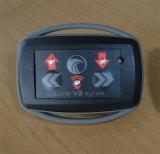 SYSOne Variometer