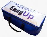 Easyup - Tasche