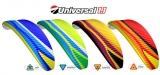 Universal Reflex wing 1.1