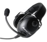 Headset Avionik AeroStar comfort SPORT