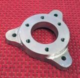 Adapterplatte für Alu Felge / Rad Bremsscheibe