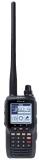 Headset-Adapter für Funkgerät Yaesu Vertex FTA 550 L Flugfunk Handfunkgerät