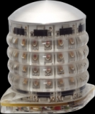 ERB2 - Electronic Rotating Beacon