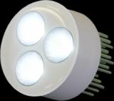 ETL50L - Electronic Taxi Light (Rollscheinwerfer)